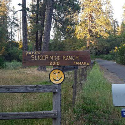Sliger Mine Ranch4