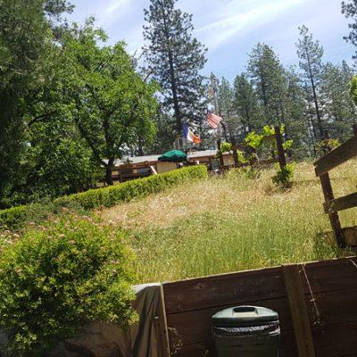 Sliger Mine Ranch3