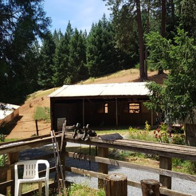 Sliger Mine Ranch2