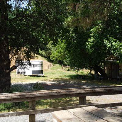 Sliger Mine Ranch1